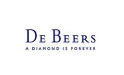 DE-BEERS