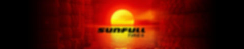 AFIX Trading Import | Export Sunfull
