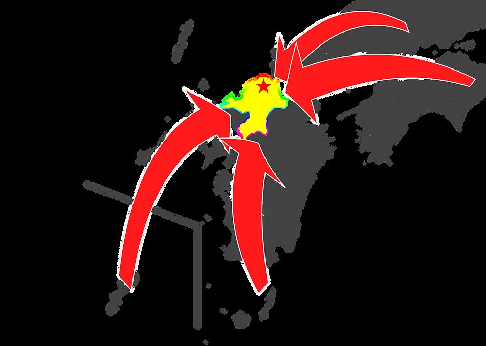 九州地図5.png