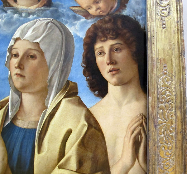 Giovanni Bellini_09.jpg