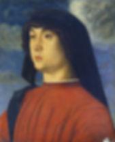 Giovanni Bellini_03.jpg