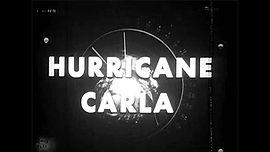 Hurricane Carla_@.jpg