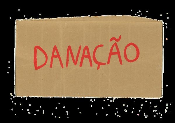 Danação.png