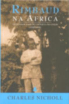 Rimbaud_na_África.jpg