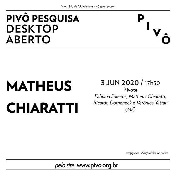 2020_PIVO PESQUISA_CICLOI_INSTA_DESKTOP
