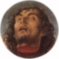 Giovanni Bellini_08.jpg