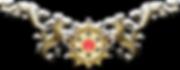 seahorse logo_edited.png
