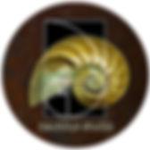nautilus schild gross.jpg