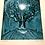 Thumbnail: La Source,  Poster Print