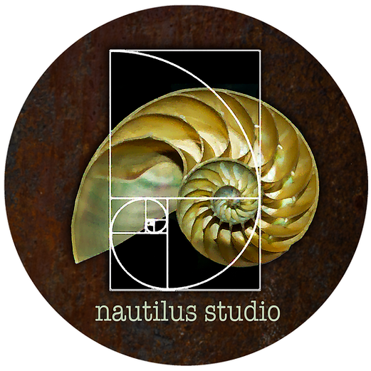 nautilus studio schild pr.png