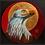 Thumbnail: Eagle