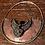 Thumbnail: Garuda Gyrus