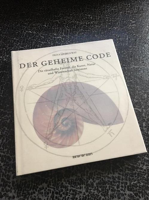 Der geheime Code