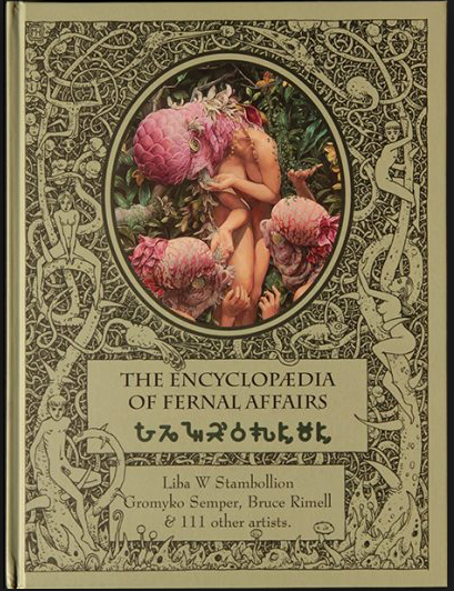 Encyclopaedia of fernal affairs