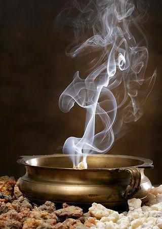 frankincense-smoke-via-istock-photos.jpg