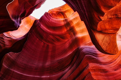Antelope Canyon 7