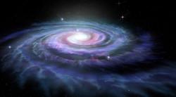 De wetten van het universum