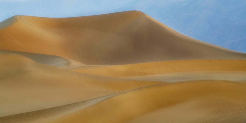 Sand Dunes 13