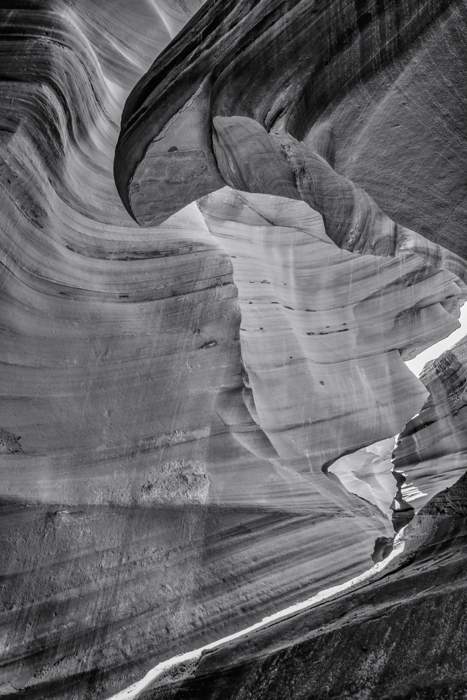 Antelope Canyon 10