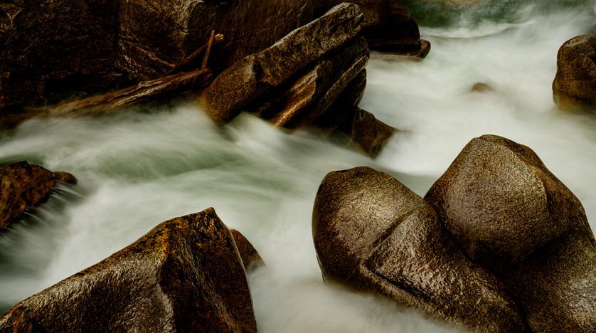 Aspen Rocks