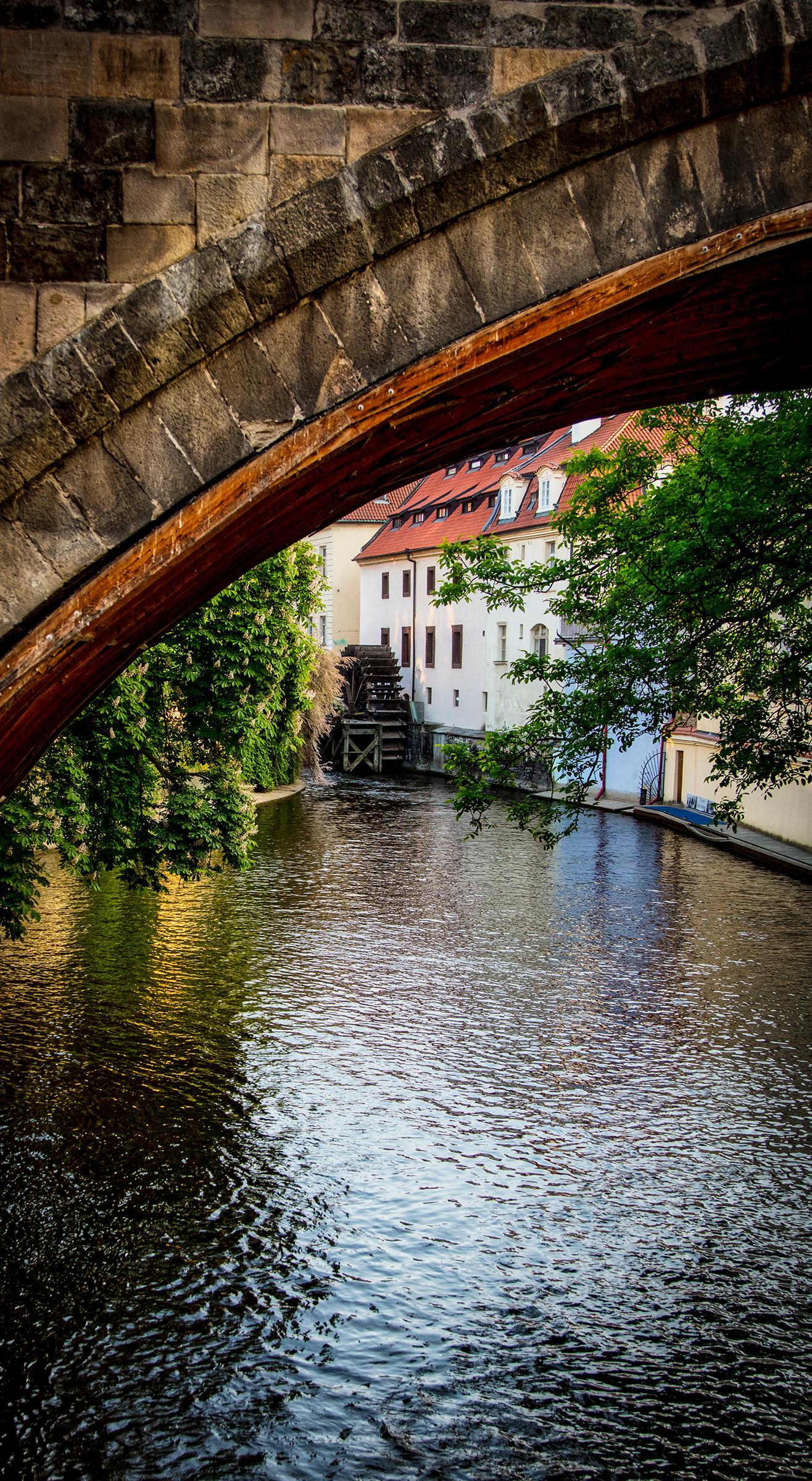 Prague 5.jpg