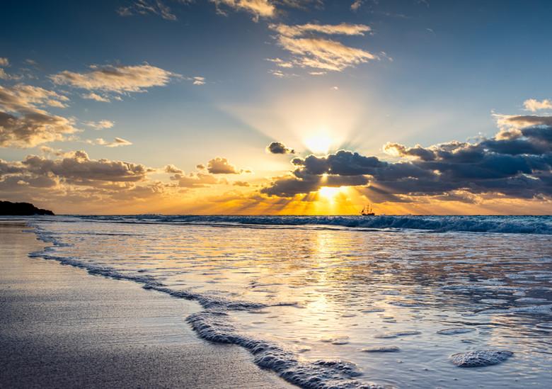 Bermuda Sunrise.jpg