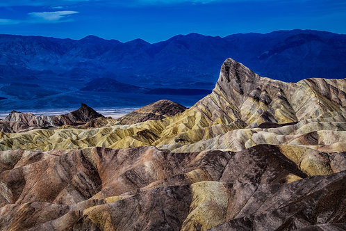 Zabriskie Point 6