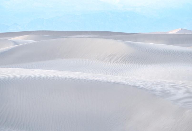 Mes Dunes.jpg