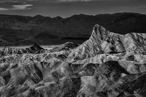 Zabriskie Point 5