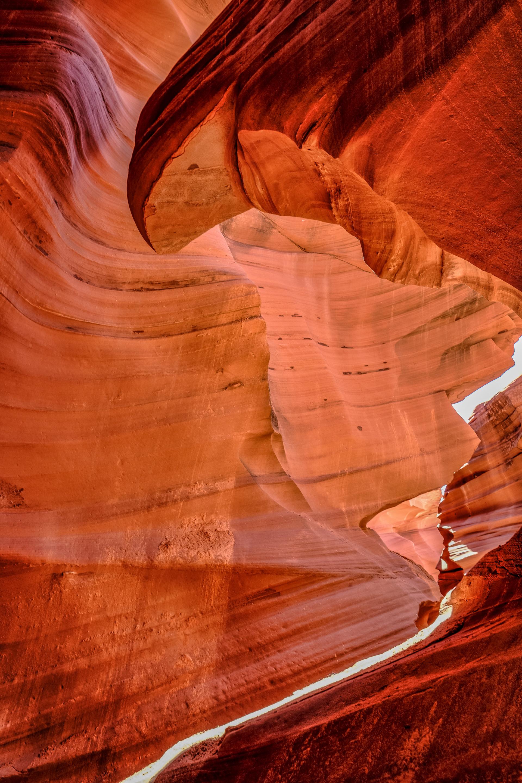 Antelope Canyon 1 2.jpg