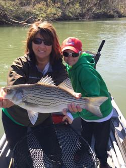 Arkansas Fishing