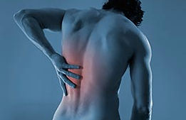 acute-pain-sports-injury.jpg