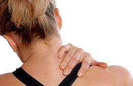 chronic-back-neck-pain.jpg