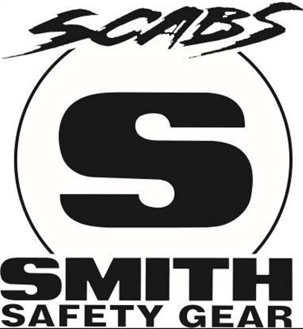 smith-scabs-safety-gear-29317