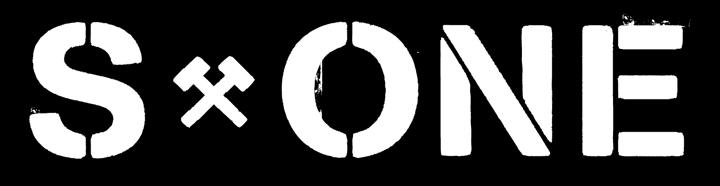 s1-helmet-logo