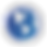 AE-Logo-03.png