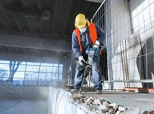 3-Demontazh-betona-i-drugih-materialov-o