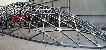 нестандартные-металлоконструкции.jpg