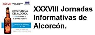 XXXVIII_Jornadas_Informativas_Alcorcón.j