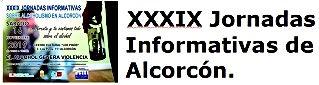 XXXIX_Jornadas_Informativas_de_Alcorcón.