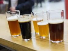 Por cada cerveza de más, media hora menos de vida