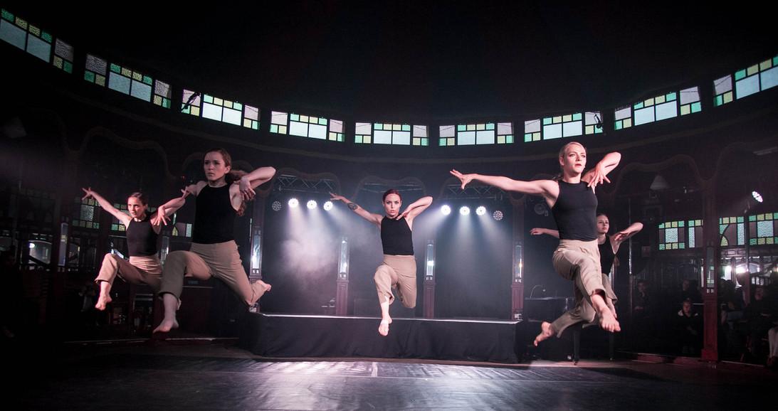 1. Ceyda Tanc dance .jpg