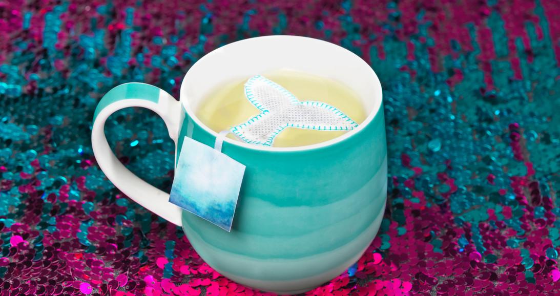 Mermaid teabags.jpg