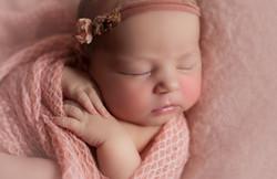 on home fine art newborn photography ses