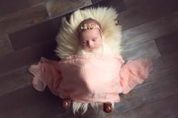 newborn photo session manchester oldham