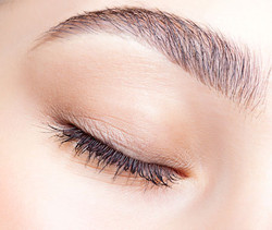 brow-and-lashes.jpg.pagespeed.ic