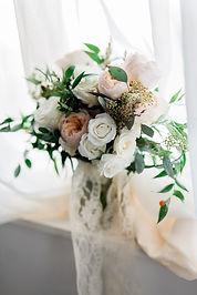 bridal boudoir-3442.jpg
