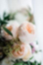 bridal boudoir-3444.jpg