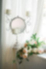bridal boudoir-3482.jpg