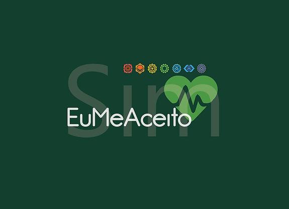 logo verde-01.jpg